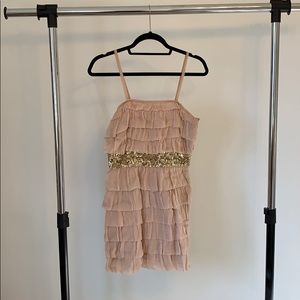 Holiday dress | French connection